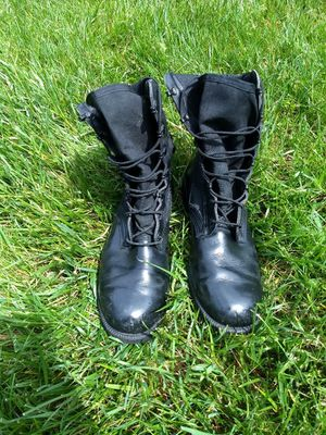 Army Jungle Combat/Work Boots | Men's 11 for Sale in Vienna, VA