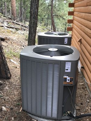 Lenox AC Units for Sale in Bailey, CO