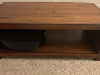 Coffee Table for Sale in Bellevue,  WA