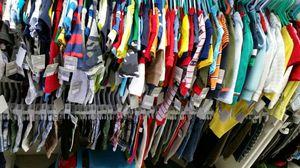 Baby Boy Clothes for Sale in La Mesa, CA