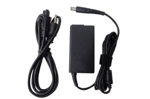 Dell AC Power Adapter and Charger 65W 19.5V for Sale in San Francisco, CA