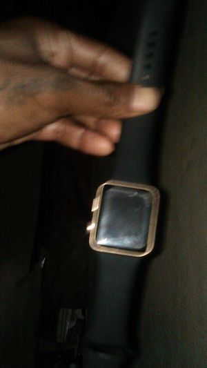 Apple way h series 3 lte GPS 42 mm for Sale in Miami Gardens, FL