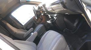 Van express chevy for Sale in Phoenix, AZ