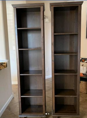 Bookshelves for Sale in Chandler, AZ