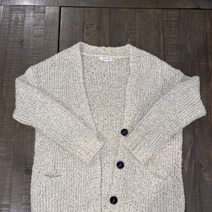 Knitted Cardigan for Sale in Gresham, OR