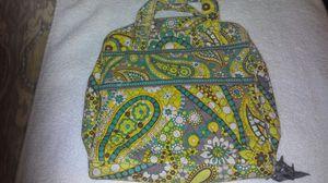 VERA BRADLEY COSMETIC BAG for Sale in NC, US
