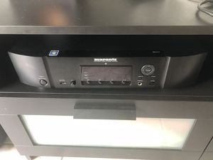 Marantz DAC for Sale in Miami, FL