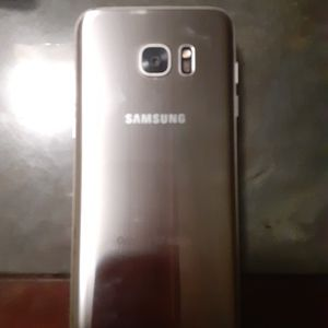 Boost Mobile Galaxy S7 Edge for Sale in Lake Placid, FL