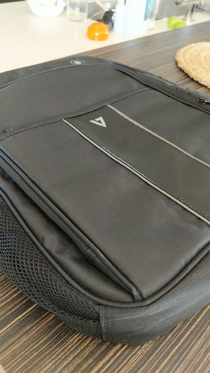 Laptop bag backpack (New) for Sale in Mill Creek, WA