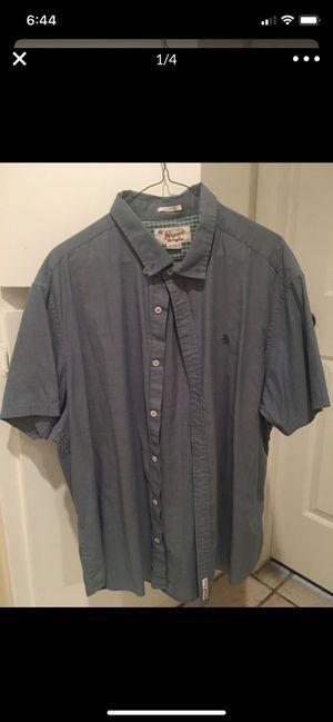 Men's Penguin Shirt for Sale in Phoenix, AZ