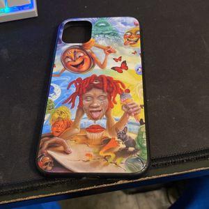 Trippie Redd Iphone 11 Case for Sale in Miami Gardens, FL