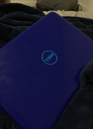 Dell Laptop Mini for Sale in Marietta, GA