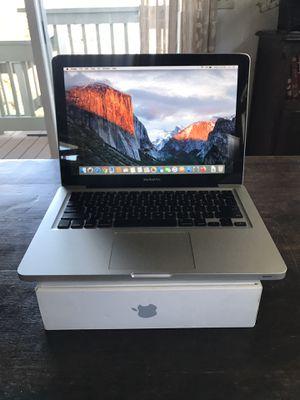 2009 MacBook Pro for Sale in Danville, CA