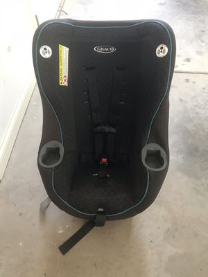 Graco car seat for Sale in Eagleville, TN
