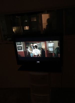 40 inch vizio tv for Sale in Alexandria, VA