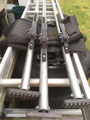 Load bars $20-$25 ea for Sale in Kinston, NC