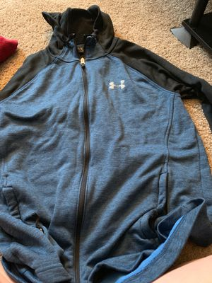 Men's clothes for Sale in LEWIS MCCHORD, WA