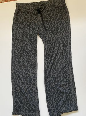 Xhilaration Pajama Pants for Sale in Los Angeles, CA