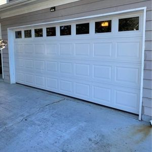 Affordable Garage Doors for Sale in Jonesboro, GA