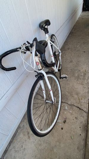 Schwinn prelude road bike for Sale in Santee, CA