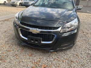 2016 Chevy malibu ls for Sale in Phoenix, AZ