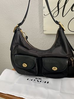 Authentic Coach Bag for Sale in Waco,  TX