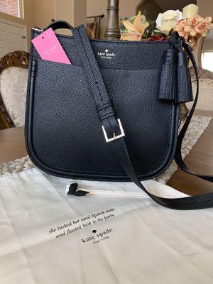 Kate Spade ♠️ crossbody handbag NEW for Sale in Mesquite, TX