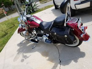 2006 Deluxe for Sale in Lake Alfred, FL