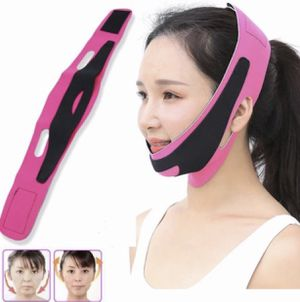 New Sleeping Chin Face Mask For V Shape Oval Tool for Sale in Largo, FL