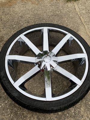 26 inch blades for Sale in District Heights, MD
