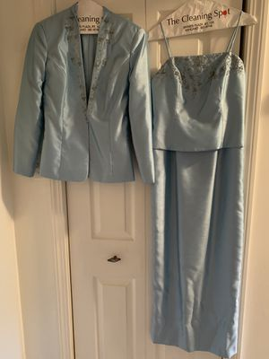 """""""Mother of the Bride"""" Dress for Sale in Medway, MA"""
