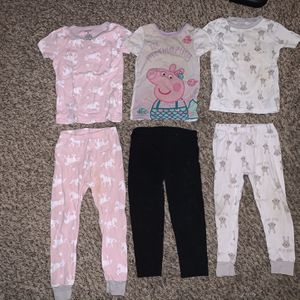 3T Girls Clothes for Sale in Murfreesboro, TN