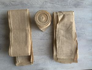 Burlap sashes for Sale in Silver Spring, MD