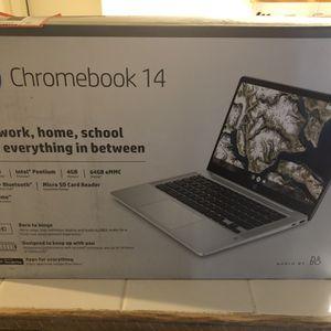 Lapto for Sale in Houston, TX
