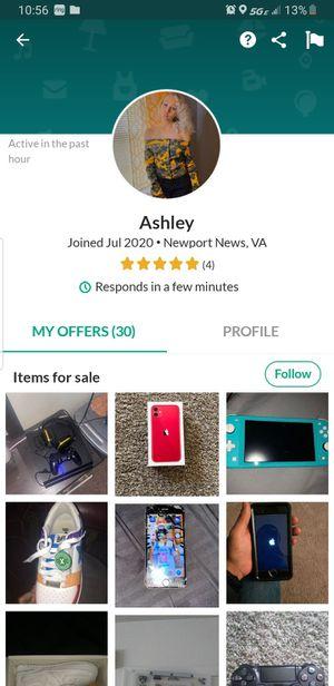 Scammer beware UPDATE for Sale in Newport News, VA