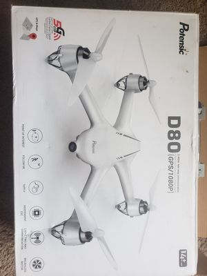 Drone Potensic for Sale in Leesburg, FL