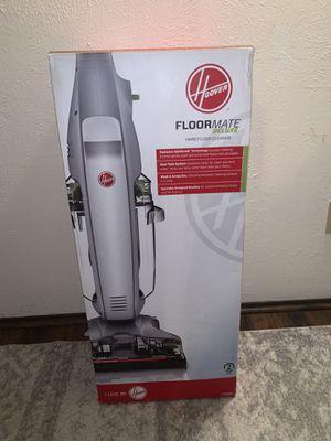 Hard Wood Floor Cleaner Vacuum for Sale in Arlington, TX