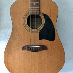 Acoustic Guitar Oscar Schmidt for Sale in Philadelphia,  PA