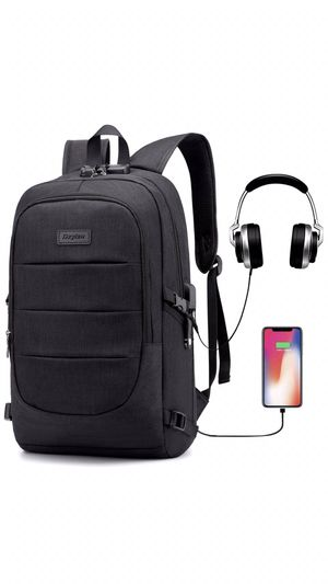 "Dxyizu 15.6"" Laptop Backpack for Sale in Kansas City, MO"