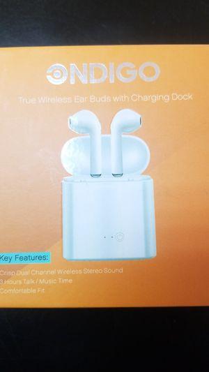 True wireless ear buds for Sale in Orlando, FL