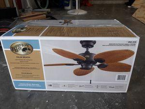 New fan for Sale in Orlando, FL