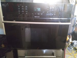 Microwave for Sale in Denver, CO