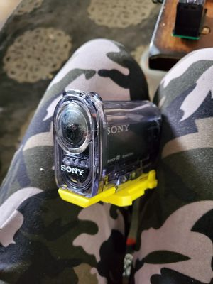Sony HDR-AS15 for Sale in Salt Lake City, UT