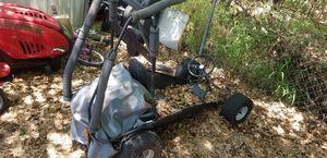 Go Kart (best offer) for Sale in Kissimmee, FL