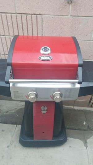Bbq gas grill for Sale in Huntington Park, CA
