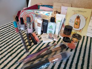 Brand new Ipsy items for Sale in Portsmouth, VA
