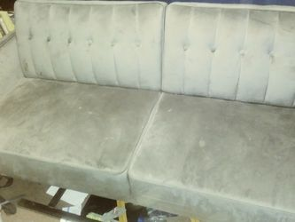 Futon / Couch / Bed for Sale in Philadelphia,  PA