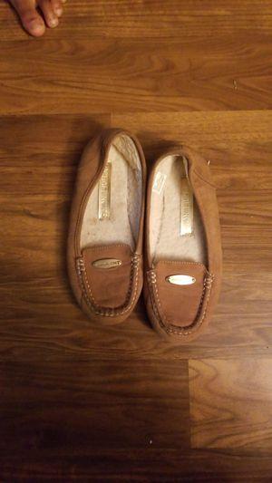 Michael Kors shoes for Sale in Nashville, TN