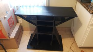 Console table for Sale in Tustin, CA
