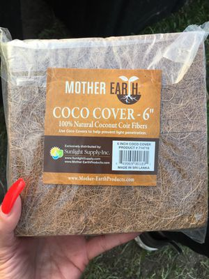 Coco cover for Sale in Ontario, CA